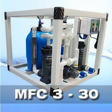 MFC3-30-1